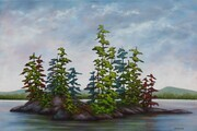 Pacific Rim National Park - SOLD